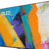 LG 65 pollici Euronics: prezzo volantino e confronto prodotti