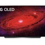 LG g6 Euronics: prezzo volantino e offerte