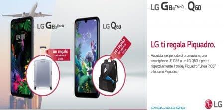 LG g8s Euronics