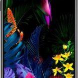LG g8s thinq Euronics: prezzo volantino e offerte