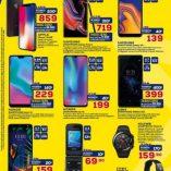LG k20 Euronics: prezzo volantino e offerte