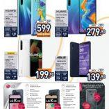 LG k61 Unieuro: prezzo volantino e confronto prodotti