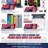 LG k9 Trony: prezzo volantino e guida all' acquisto
