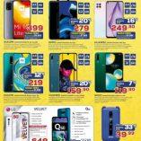 LG velvet Euronics: prezzo volantino e offerte