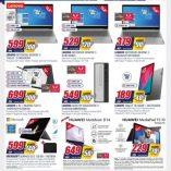 Lenovo ideapad Trony: prezzo volantino e guida all' acquisto