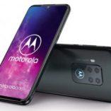 Motorola one Euronics: prezzo volantino e guida all' acquisto