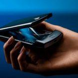 Motorola razr Euronics: prezzo volantino e confronto prodotti