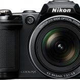 Nikon coolpix l120 Euronics: prezzo volantino e confronto prodotti