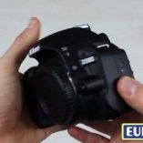 Nikon d3100 Euronics: prezzo volantino e confronto prodotti