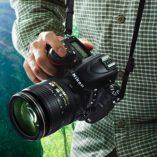 Nikon d3400 Unieuro: prezzo volantino e guida all' acquisto