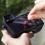 Nikon d5200 Trony: prezzo volantino e offerte