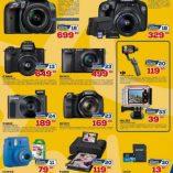 Nikon d5300 Euronics: prezzo volantino e confronto prodotti