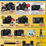 Nikon d5600 Euronics: prezzo volantino e confronto prodotti