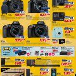 Nikon d5600 Unieuro: prezzo volantino e guida all' acquisto