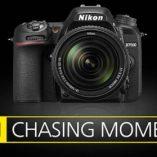 Nikon d7500 Trony: prezzo volantino e offerte