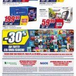 Nintendo 2ds Trony: prezzo volantino e confronto prodotti