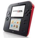 Nintendo ds lite Euronics: prezzo volantino e guida all' acquisto