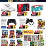 Nintendo ds lite Trony: prezzo volantino e guida all' acquisto