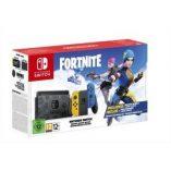 Nintendo switch fortnite Euronics: prezzo volantino e offerte