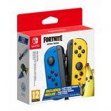 Nintendo switch fortnite Unieuro: prezzo volantino e confronto prodotti