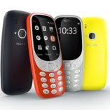 Nokia 3310 Unieuro: prezzo volantino e guida all' acquisto