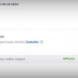 Nokia 9 pureview Unieuro: prezzo volantino e confronto prodotti
