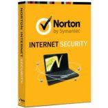 Norton antivirus Trony: prezzo volantino e guida all' acquisto