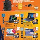 Norton antivirus Unieuro: prezzo volantino e guida all' acquisto