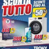 Oppo a53s Trony: prezzo volantino e guida all' acquisto