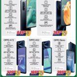 Oppo find x2 neo Trony: prezzo volantino e confronto prodotti