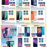 Oppo find x2 pro Euronics: prezzo volantino e offerte