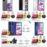 S10 lite Trony: prezzo volantino e confronto prodotti