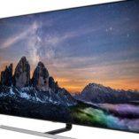 Samsung 65 pollici Unieuro: prezzo volantino e confronto prodotti