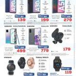 Samsung a30 s Euronics: prezzo volantino e guida all' acquisto