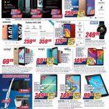 Samsung a40 Trony: prezzo volantino e guida all' acquisto
