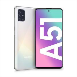 Samsung a51 Euronics