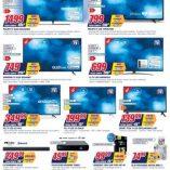 Samsung cam hd Trony: prezzo volantino e offerte