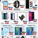 Samsung galaxy a20 Euronics: prezzo volantino e guida all' acquisto
