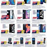 Samsung galaxy a21s Trony: prezzo volantino e confronto prodotti