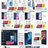 Samsung galaxy a41 Trony: prezzo volantino e confronto prodotti