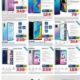 Samsung galaxy a51 Euronics: prezzo volantino e confronto prodotti