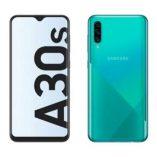Samsung galaxy Euronics: prezzo volantino e guida all' acquisto
