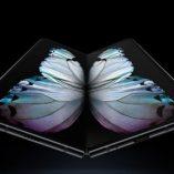 Samsung galaxy fold Trony: prezzo volantino e confronto prodotti