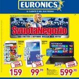 Samsung galaxy grand neo plus Euronics: prezzo volantino e guida all' acquisto