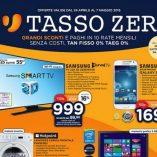 Samsung galaxy grand neo Unieuro: prezzo volantino e guida all' acquisto