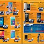 Samsung galaxy grand prime Unieuro: prezzo volantino e confronto prodotti
