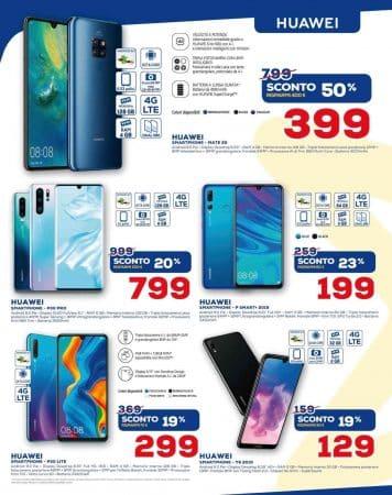 Samsung galaxy note 8 Euronics
