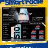 Samsung galaxy s10 Euronics: prezzo volantino e confronto prodotti