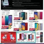 Samsung galaxy s10 Trony: prezzo volantino e guida all' acquisto