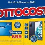 Samsung galaxy s20 Euronics: prezzo volantino e confronto prodotti